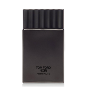 Parfum Tom Ford Noir Anthracite 100 ML apa de parfum