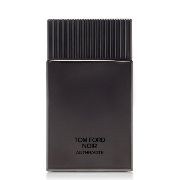 Parfum Tom Ford Noir Anthracite 100 ML apa de parfum