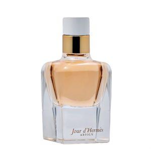 Parfum Hermes Jour d Hermes Absolu 50 ML Apa de Parfum