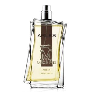 Parfum MORPH Arles