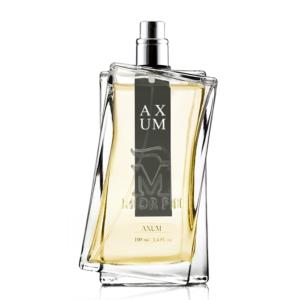 Parfum MORPH Axum