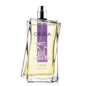 Parfum MORPH Cruda