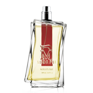 Parfum MORPH Kolonaki