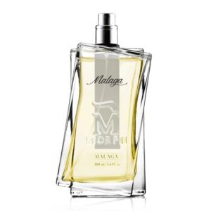 Parfum MORPH Malaga