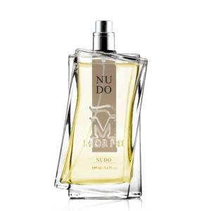 Parfum MORPH Nudo