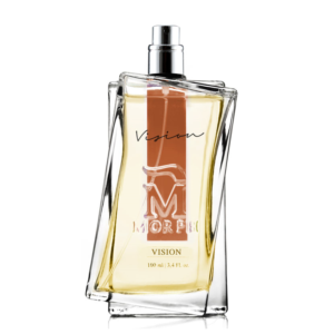 Parfum MORPH Vision