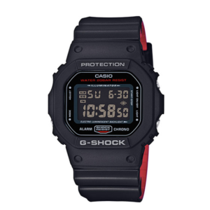 Ceas Casio G Shock DW 5600HR 1ER