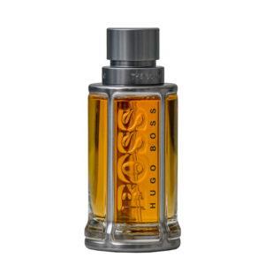 Parfum Hugo Boss - Boss The Scent 100 ML Apa de Toaleta