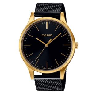 Ceas Casio Collection LTP-E140GB-1AEF - pentru femei