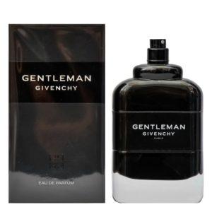 Parfum GIVENCHY Gentleman 2018