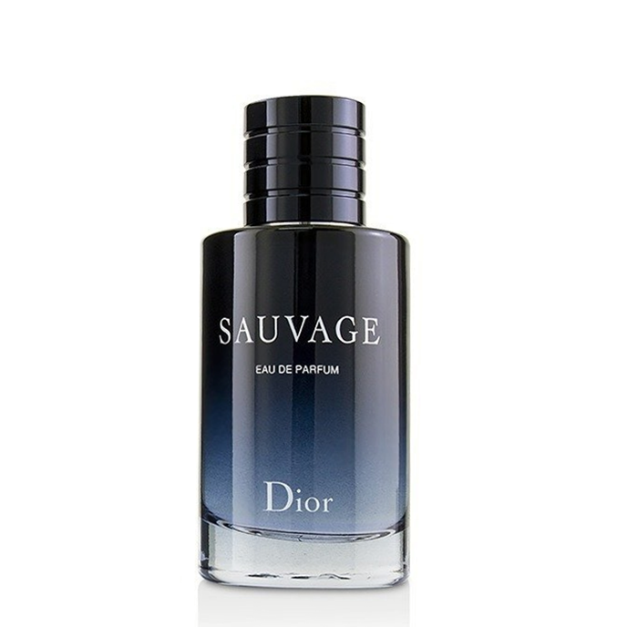 Parfum Dior Sauvage 60 Ml Apa De Parfum Pentru Barbati Ollero