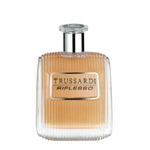 Parfum Trussardi Riflesso 100 ML apa de toaleta