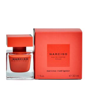 Parfum Narciso Rodriguez Narciso Rouge 90 ML Apa de Parfum