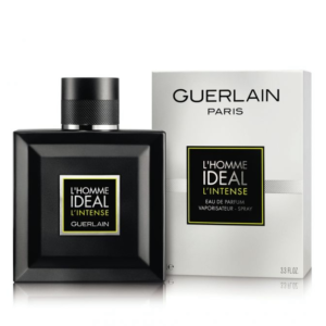 Parfum Guerlain L Homme Ideal Intense 50 ML apa de parfum