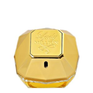 Parfum Paco Rabanne Lady Million apa de parfum