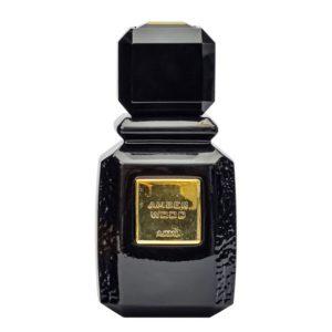 Parfum AJMAL Amber Wood 100 ML apa de parfum