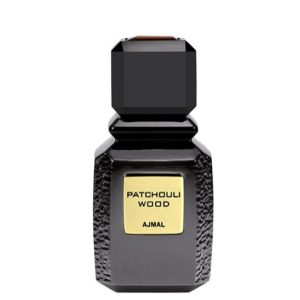 Parfum AJMAL Patchouli Wood 100 ML apa de parfum