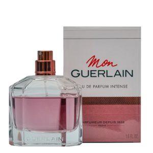 Parfum Guerlain Mon Guerlain Intense apa de parfum