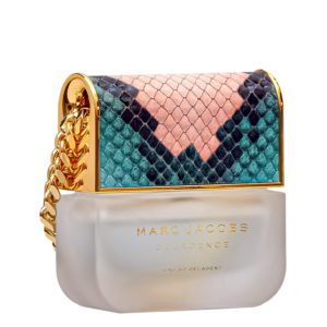 Parfum Marc Jacobs Decadence Eau So Decadent 30 ML apa de toaleta