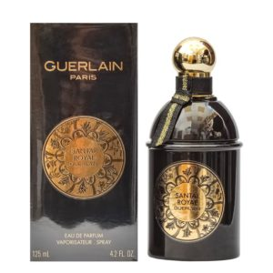 Parfum Guerlain Santal Royal 125 ML apa de parfum