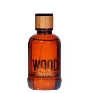 Dsquared2 Wood Pour Homme 100 ML Apa de Toaleta