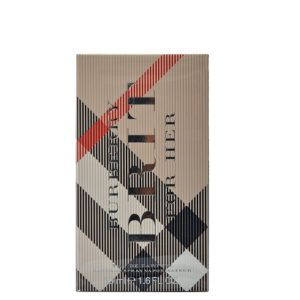 Parfum Burberry Brit apa de parfum