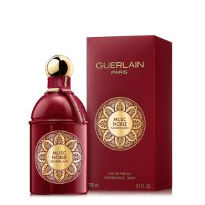 Parfum Guerlain Musc Noble 125 ML apa de parfum