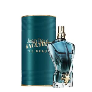 Parfum Jean Paul Gaultier Le Beau Apa de Toaleta