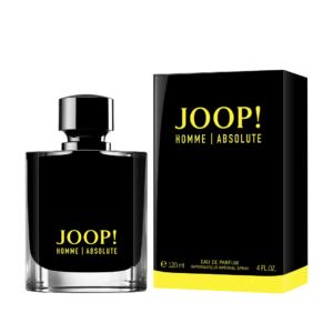 Parfum Joop Homme Absolute apa de parfum