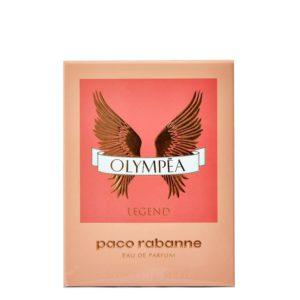 Parfum Paco Rabanne Olympea Legend 30 ML apa de parfum