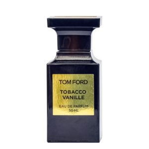 Parfum Tom Ford Tobacco Vanilla 50 ML apa de parfum