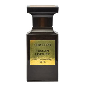 Parfum Tom Ford Tuscan Leather 50 ML apa de parfum