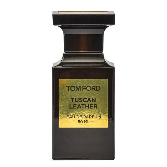 Parfum Tom Ford Tuscan Leather 50 ML apa de parfum