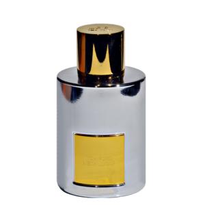 Parfum Tom Ford Metallique 100 ML apa de parfum