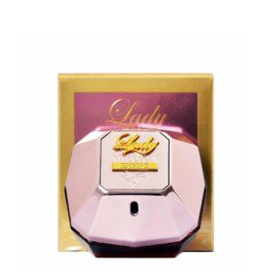 Parfum Paco Rabanne Lady Million Empire 80 ml apa de parfum