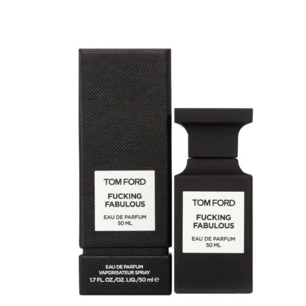 Tom Ford Fucking Fabulous 50 ml apa de parfum