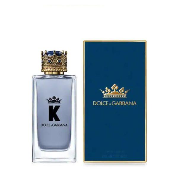 Parfum Dolce Gabbana K For Men apa de toaleta