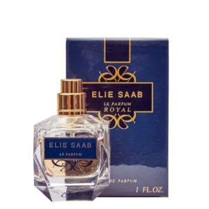 Parfum ELIE SAAB Le Parfum Royal 90 ML apa de parfum