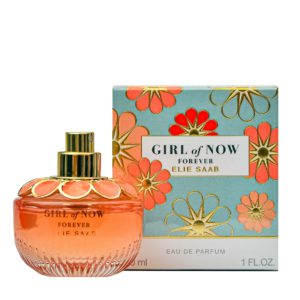 Parfum ELIE SAAB Girl of Now Forever apa de parfum