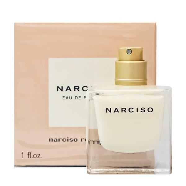 Parfum Narciso Rodriguez Narciso Apa de Parfum