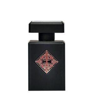 Parfum Initio Blessed Baraka