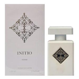 Parfum Initio Rehab 90 ML apa de parfum