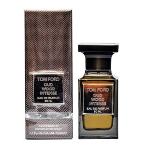 Parfum Tom Ford Oud Wood Intense 50 ML apa de parfum