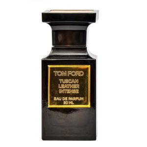 Parfum Tom Ford Tuscan Leather Intense 50 ML apa de parfum