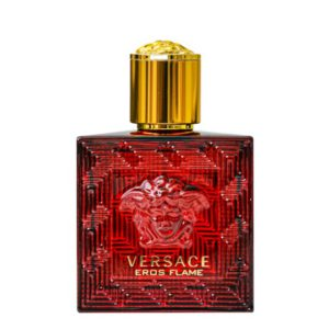 Parfum Versace Eros Flame apa de parfum