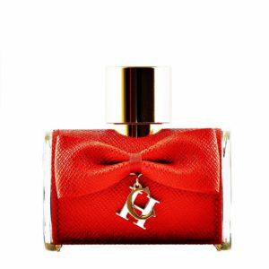 Parfum Carolina Herrera CH PRIVE apa de parfum