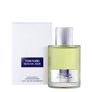 Parfum Tom Ford Beau de Jour 100 ml apa de parfum