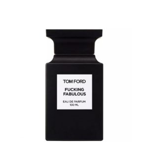 Parfum Tom Ford Fucking Fabulous 100 ML apa de parfum