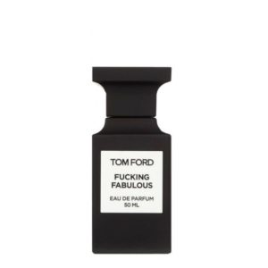 Parfum Tom Ford Fucking Fabulous apa de parfum