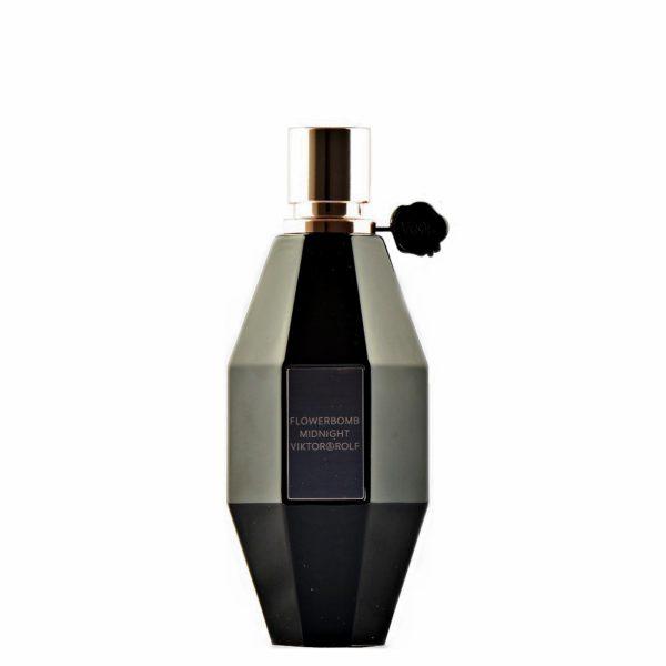 Parfum Viktor Rolf Flowerbomb Midnight Apa de parfum